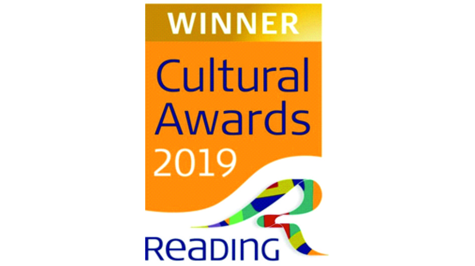 """Golden Day"" Performance Wins Reading Cultural Award"